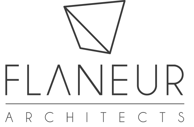 FLANEUR ARCHITECTS